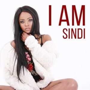 Album I Am from Sindi