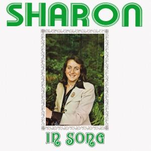 收聽SHARON的Where the River Shannon Flows歌詞歌曲