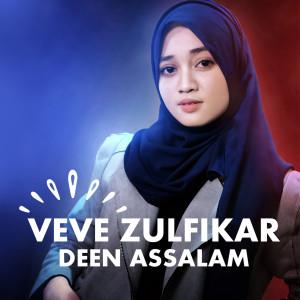 Deen Assalam dari Veve Zulfikar