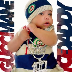 Gucci Mane的專輯Ice Daddy