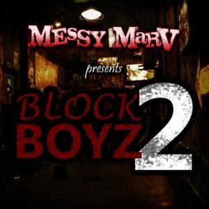 收聽Block Boyz的Roll the Window Down (feat. Gucci Mane)(Hook)歌詞歌曲