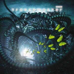Album Trancemaster 6008 from Trancemaster