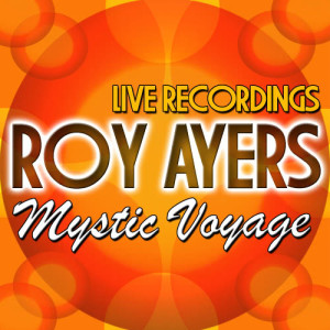 Listen to Red Black and Green (Live) song with lyrics from Roy Ayers