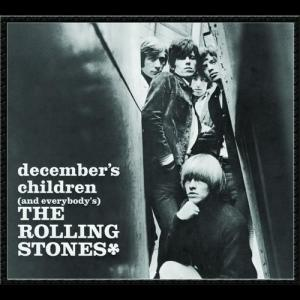 December's Children (And Everybody's) 1965 The Rolling Stones