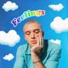 Lauv Album Feelings Mp3 Download