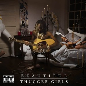 Listen to Tomorrow 'Til Infinity (feat. Gunna) (Explicit) song with lyrics from Young Thug