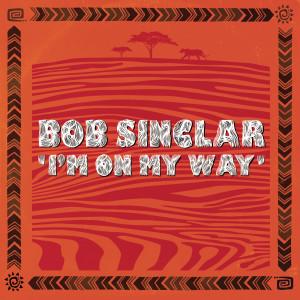 Album I'm On My Way from Bob Sinclar