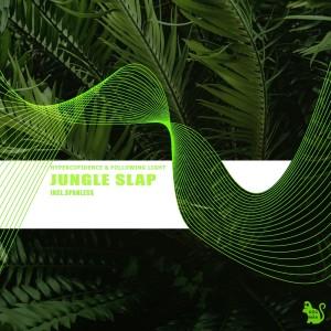 Album Jungle Slap from Following Light