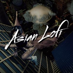 Album The Most Beautiful from Asian Lofi