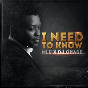 Album Mukutsuri Single from MLU