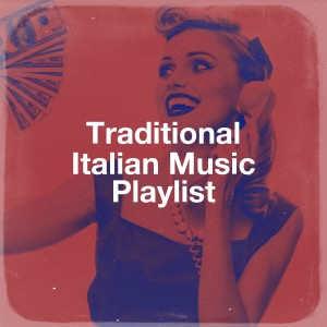 Album Traditional Italian Music Playlist from Italian Chill Lounge Music DJ