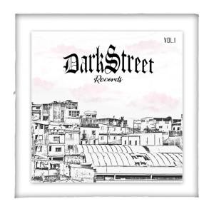 Album Darkstreet Vol. 1 from Vários Artistas