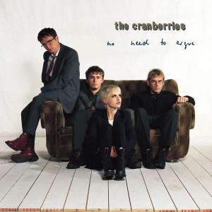 Yesterday's Gone dari The Cranberries