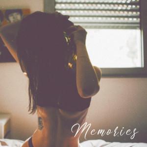 Album Memories from Stereo Avenue