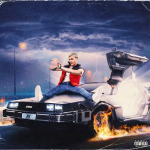 Album 18 from Turbo