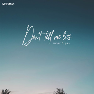 Album Don'T Tell Me Lies from Jay