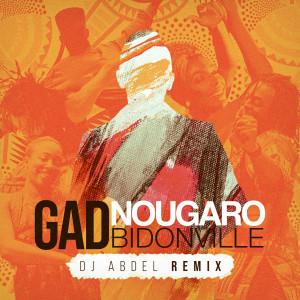 Album Bidonville (DJ Abdel Remix) from Angelique Kidjo