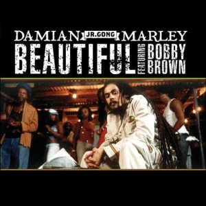 Listen to Beautiful song with lyrics from Damian Marley