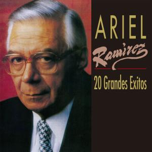 Album 20 Grandes Éxitos from Ariel Ramirez