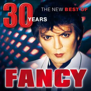 Listen to Flames of Love (Radio Version) song with lyrics from Fancy