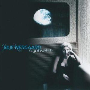 Nightwatch 2003 Silje Nergaard
