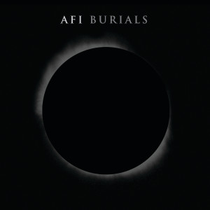 Listen to The Embrace song with lyrics from AFI