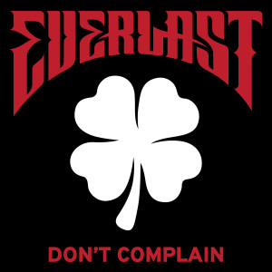 Everlast的專輯Don't Complain