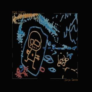 Dengarkan Blue Lights lagu dari Jorja Smith dengan lirik