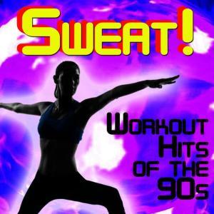 收聽Workout Music All Stars的Smooth歌詞歌曲