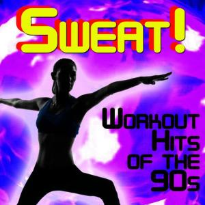 收聽Workout Music All Stars的Maria歌詞歌曲