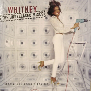 Listen to I'm Every Woman (Every Woman's House/Club Mix) song with lyrics from Whitney Houston