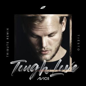 Album Tough Love from Avicii