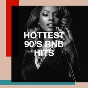 Album Hottest 90's RnB Hits from Les années 90