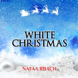 White Christmas dari Nafa Urbach