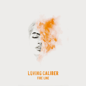 Listen to While We're Young song with lyrics from Loving Caliber