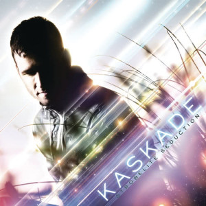 Listen to Move For Me song with lyrics from Kaskade