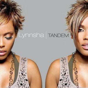 Listen to Lova Girl 2005 (feat. Elizio) song with lyrics from Lynnsha