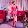 Cardi B Album Be Careful Mp3 Download