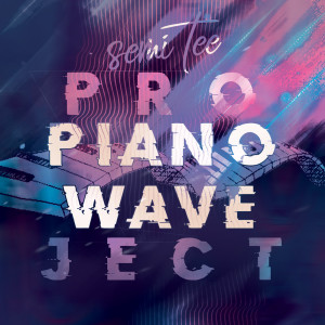 Album Piano Wave Project from Semi Tee