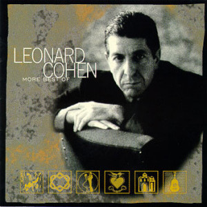 Listen to Tower Of Song song with lyrics from Leonard Cohen