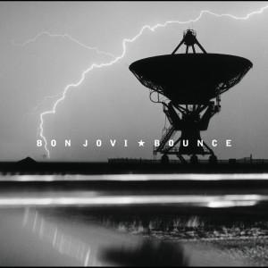 Bounce 2002 Bon Jovi
