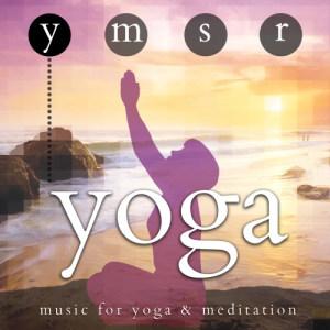 Album Yoga (Music for Yoga & Meditation) from The Wellness Co.