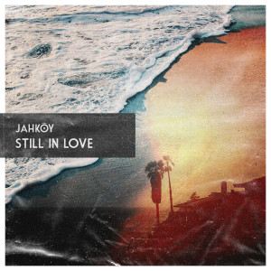 Album Still In Love from JAHKOY