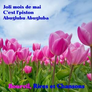Album Rires et chansons from Bourvil