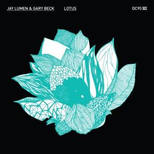 Album Lotus from Gary Beck