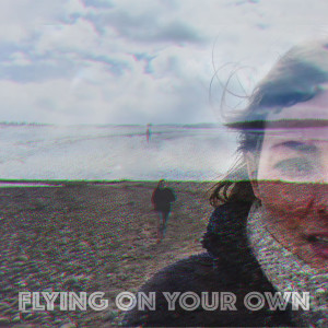 Album Flying on Your Own from Jenn Grant