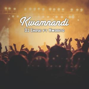 Album Kwamnandi from DJ Chase
