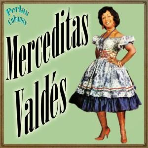 Album Perlas Cubanas: Merceditas Valdés from Merceditas Valdes