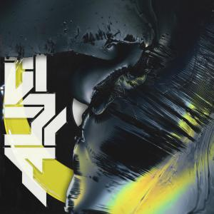 Album Alien from Northlane