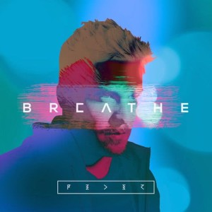 Listen to Breathe song with lyrics from Feder